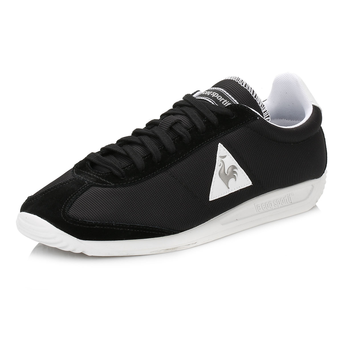 Le Coq Sportif Basketball Shoes For Sale