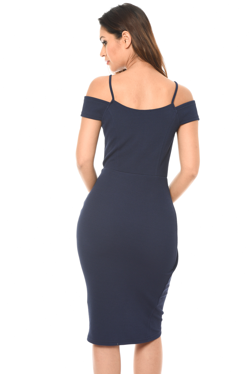 Womens Us Clothing Size  In Uk