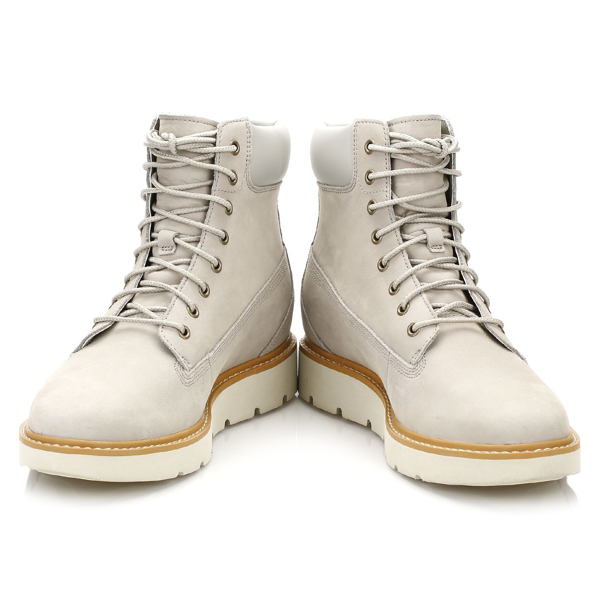 769999d76c76 Timberland-Womens-Kenniston-Ankle-Boots-Casual-Lace-Up-