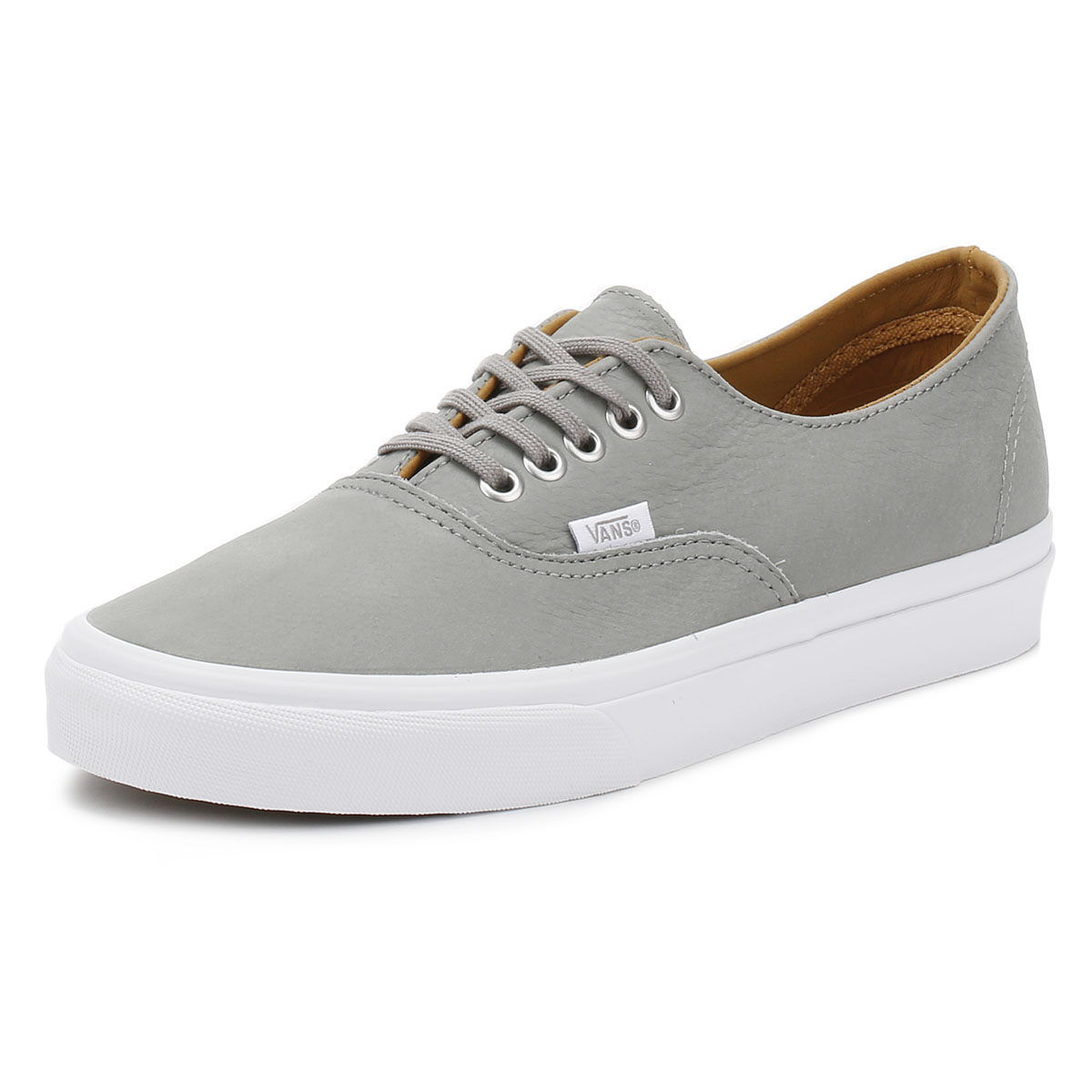 Vans Navy Casual Shoes