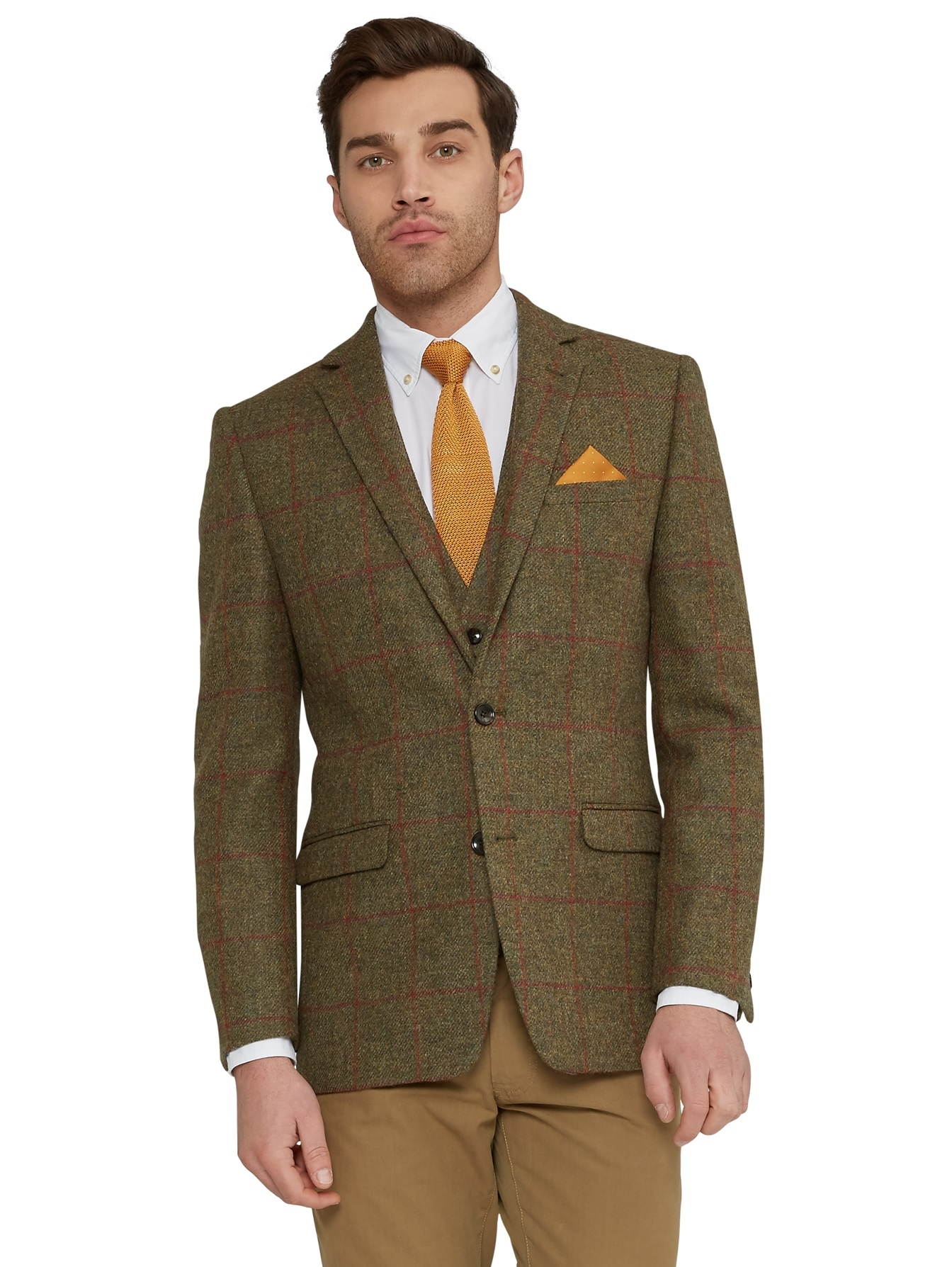Find great deals on eBay for brown mens suit jacket. Shop with confidence.