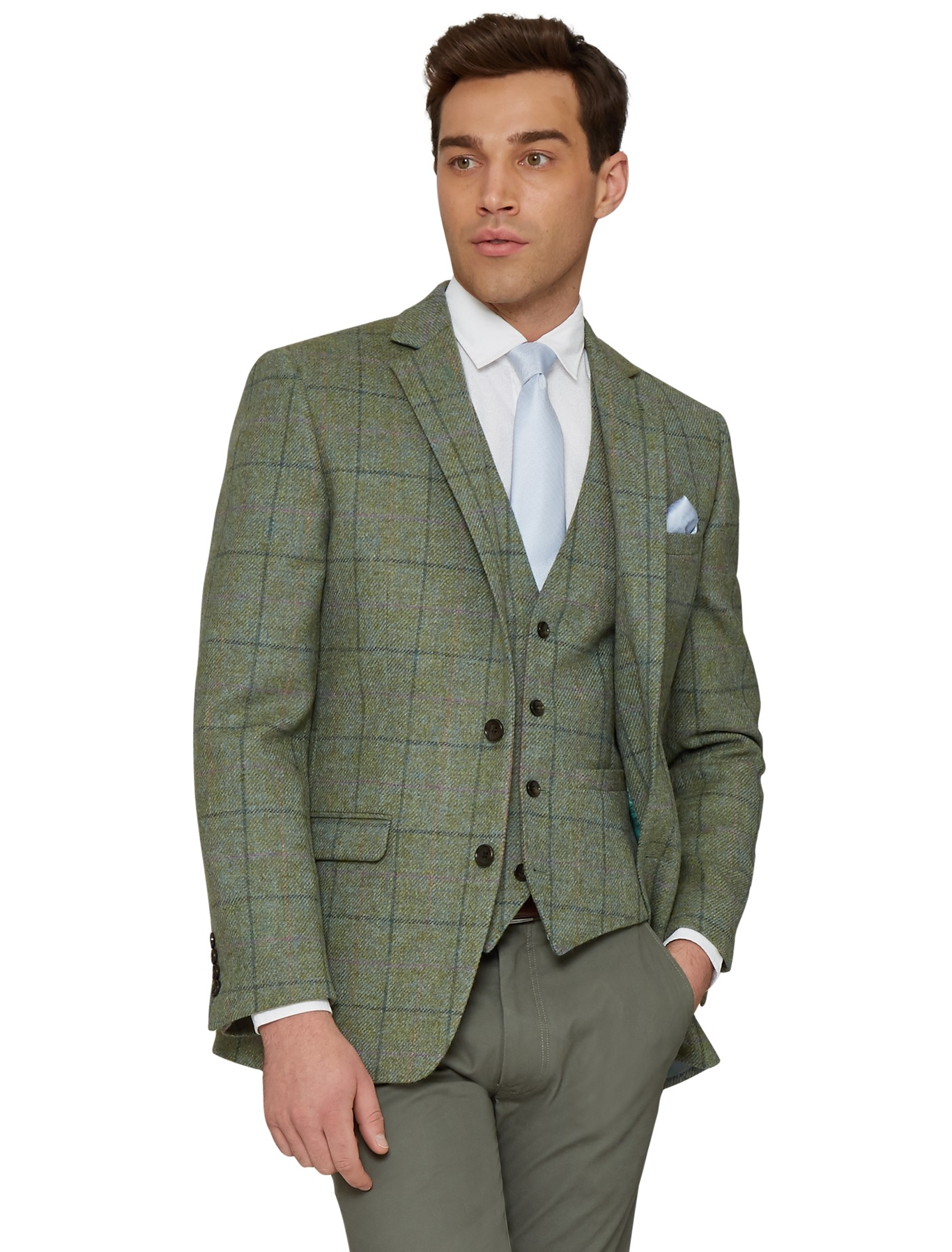 Moss mens clothing stores