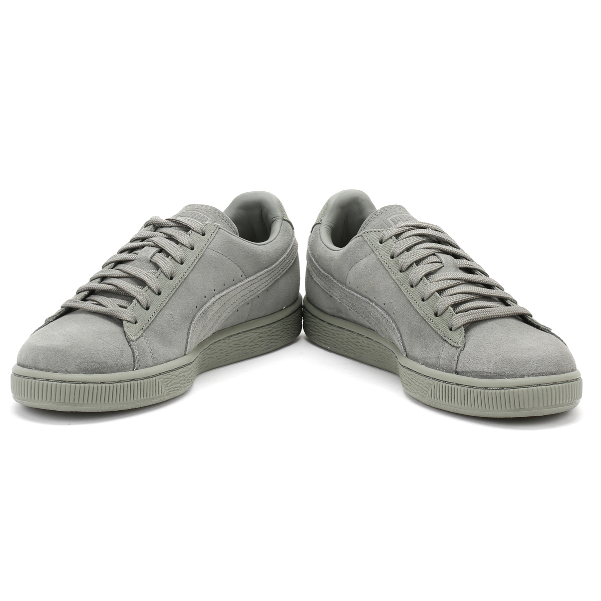 60b482748da7 Puma-Mens-Classic-Trainers-5-Colours-Leather-or-