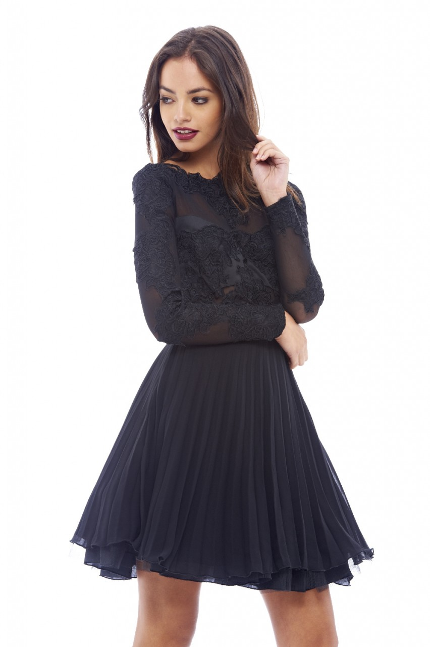 Shop for Skater dress women at flip13bubble.tk Free Shipping. Free Returns. All the time.
