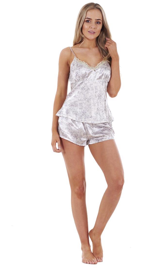 shorts for women nightwear