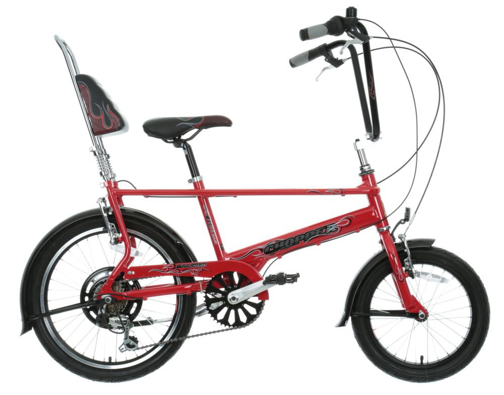 Raleigh Chipper Wheels Related Keywords & Suggestions