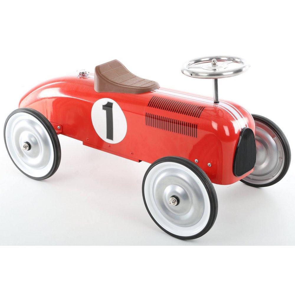 Car Racing Training Uk