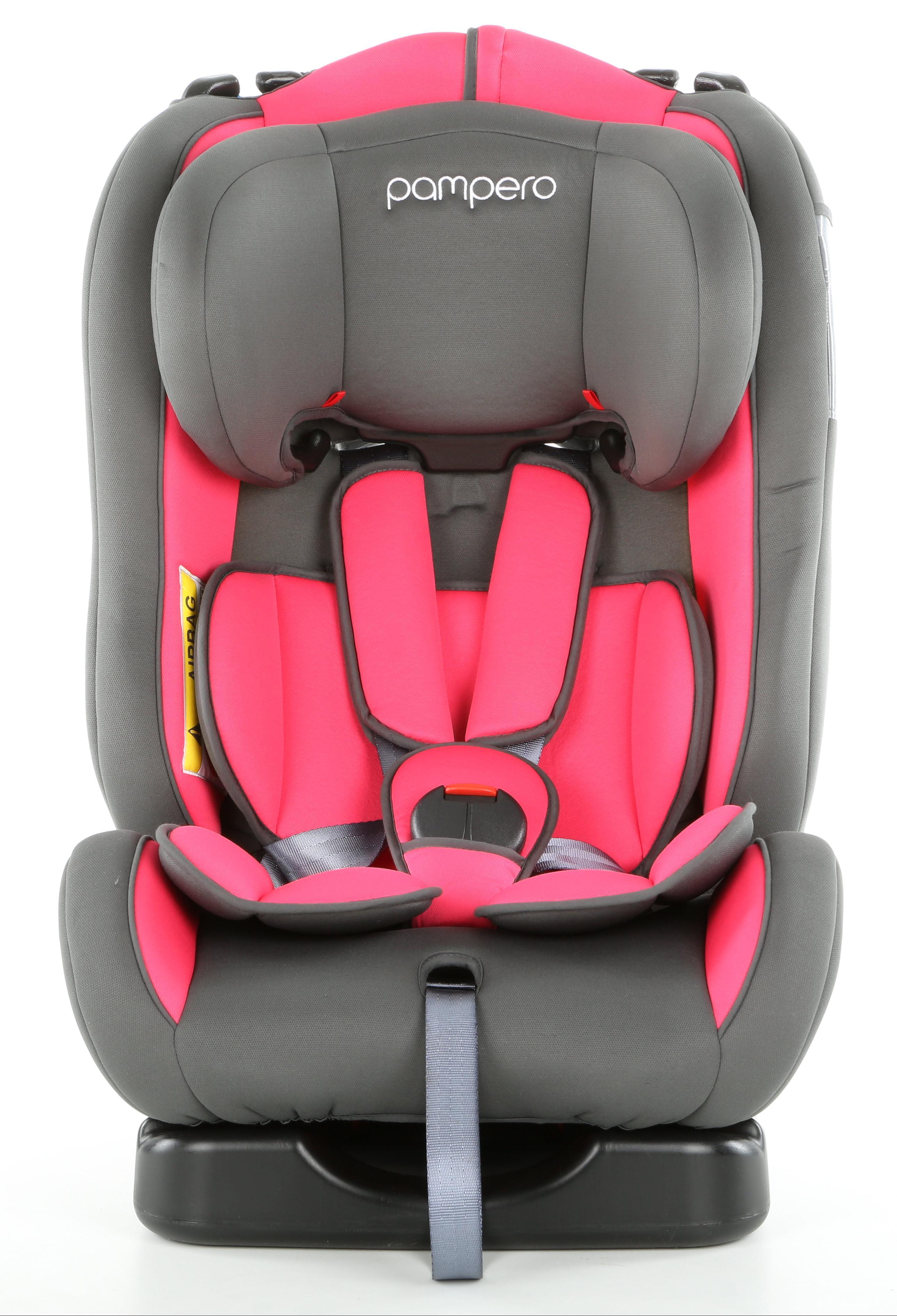 Halfords Group   Car Seats