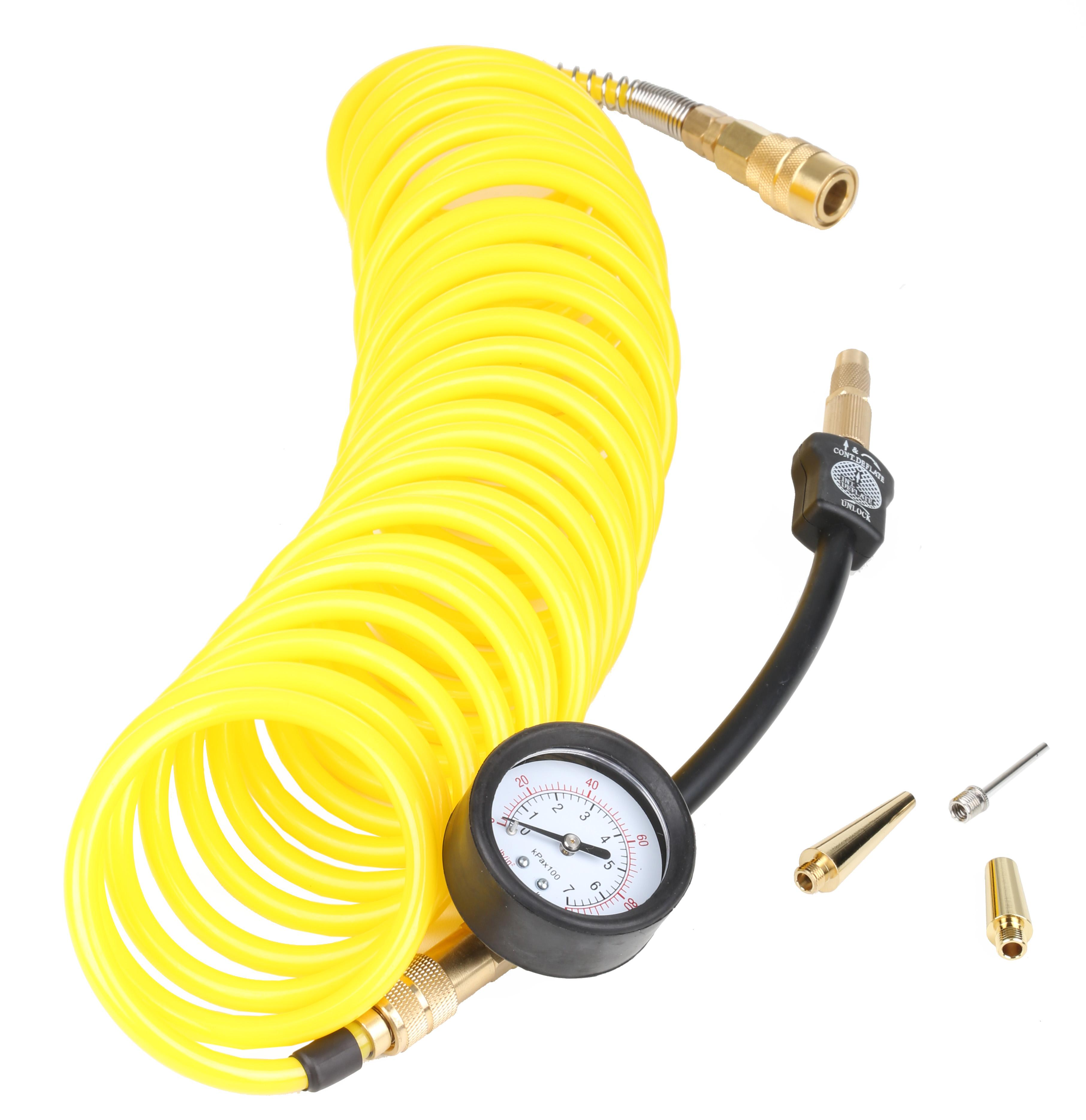 ring heavy duty portable air compressor 12v 100psi tyre. Black Bedroom Furniture Sets. Home Design Ideas