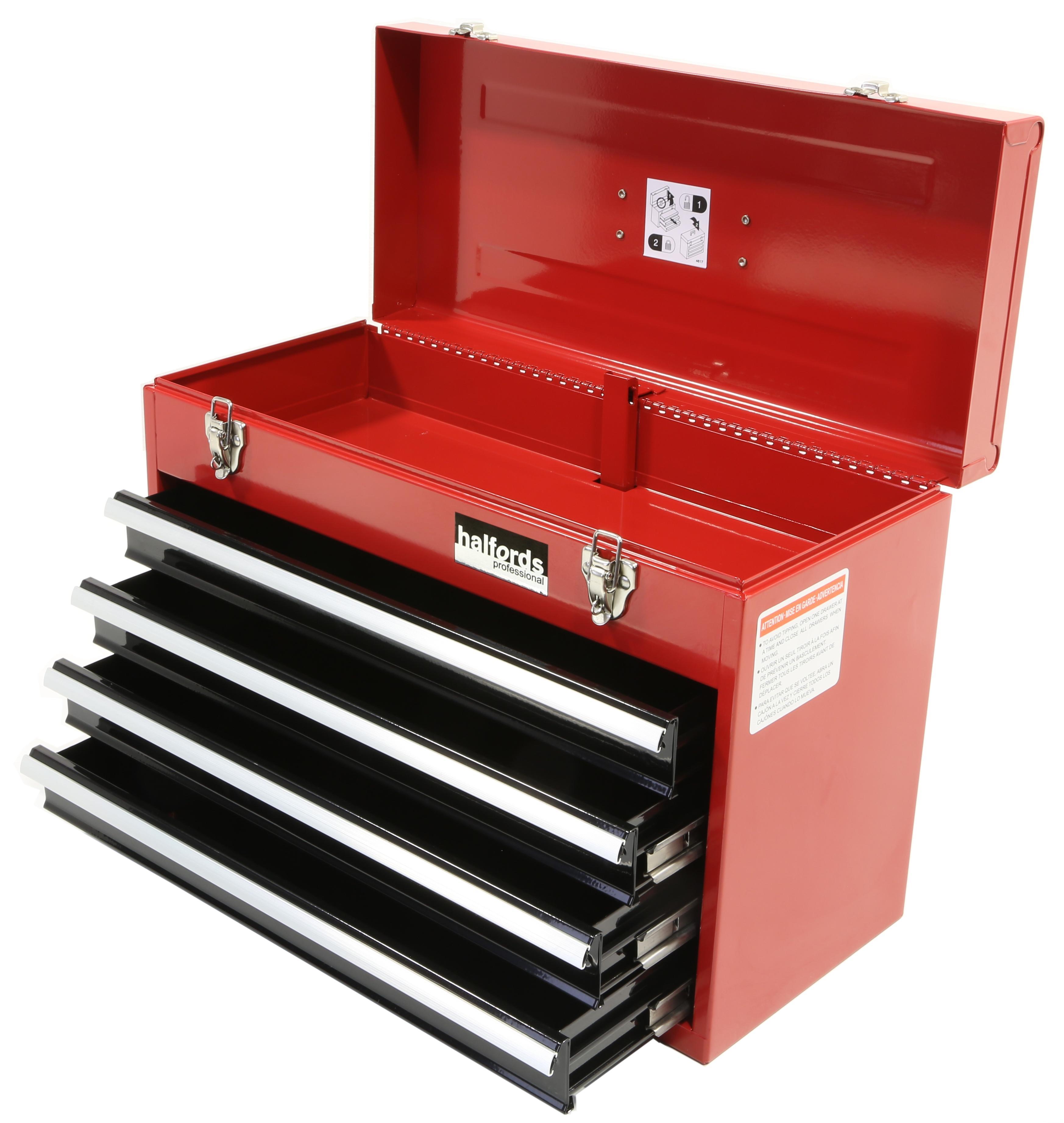 tool craftsman drawers fb sears weekly drawer box value
