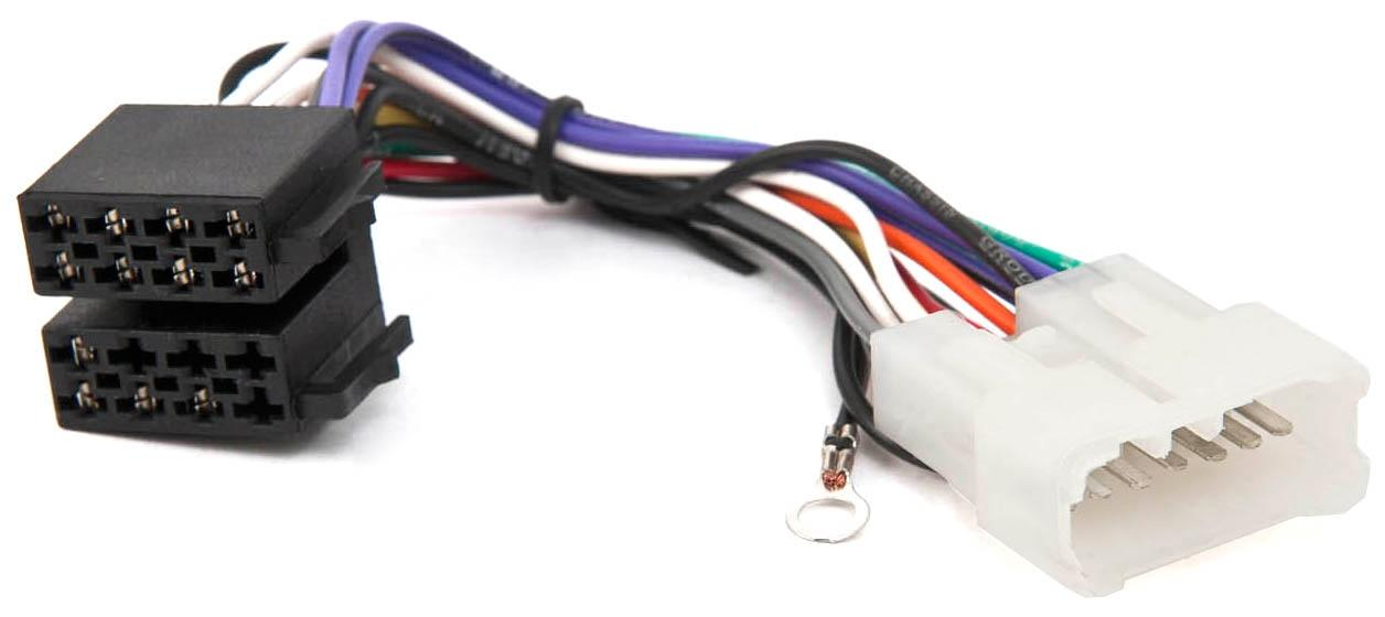 wiring loom tape halfords wiring solutions rh rausco com Engine Wiring Harness Automotive Wiring Harness
