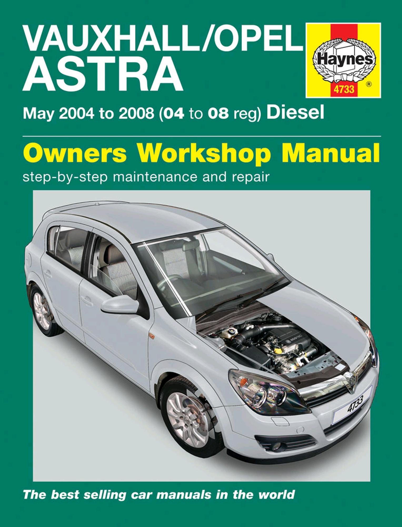 haynes manual astra twintop free owners manual u2022 rh wordworksbysea com Opel Astra 2015 Opel Astra 2013