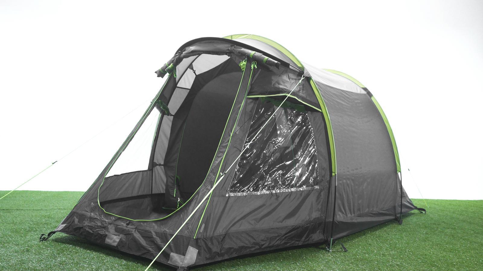 Urban Escape Tents Amp Urban Escape Two Person Pop Up Tent