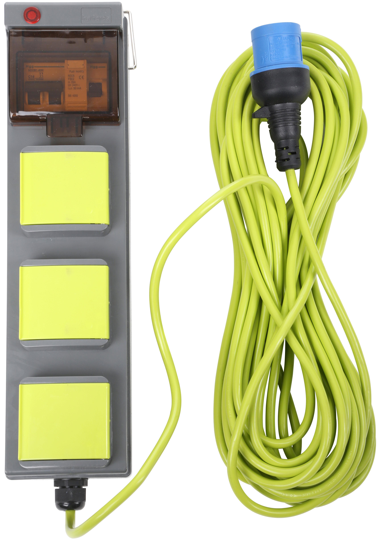 sub wiring kit halfords wiring solutions rh rausco com Painless Wiring Harness Sony Radio Wiring Harness