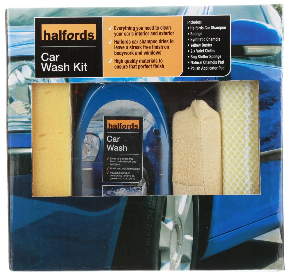 Halfords Car Paint Remover