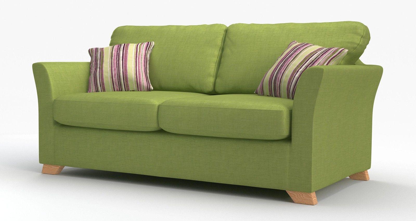 Dfs Corner Sofa Bed Fabric MenzilperdeNet