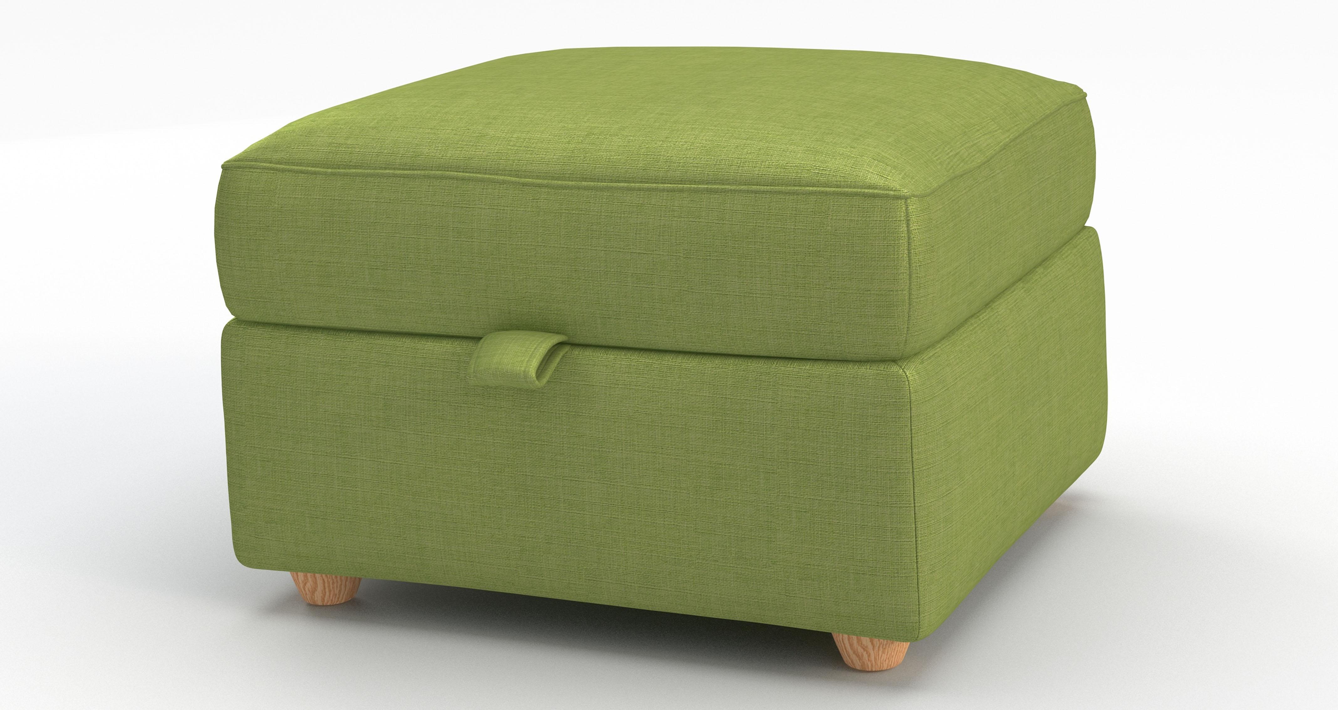 High Quality Dfs 2 Seater Fabric Sofas You Sofa Inpiration