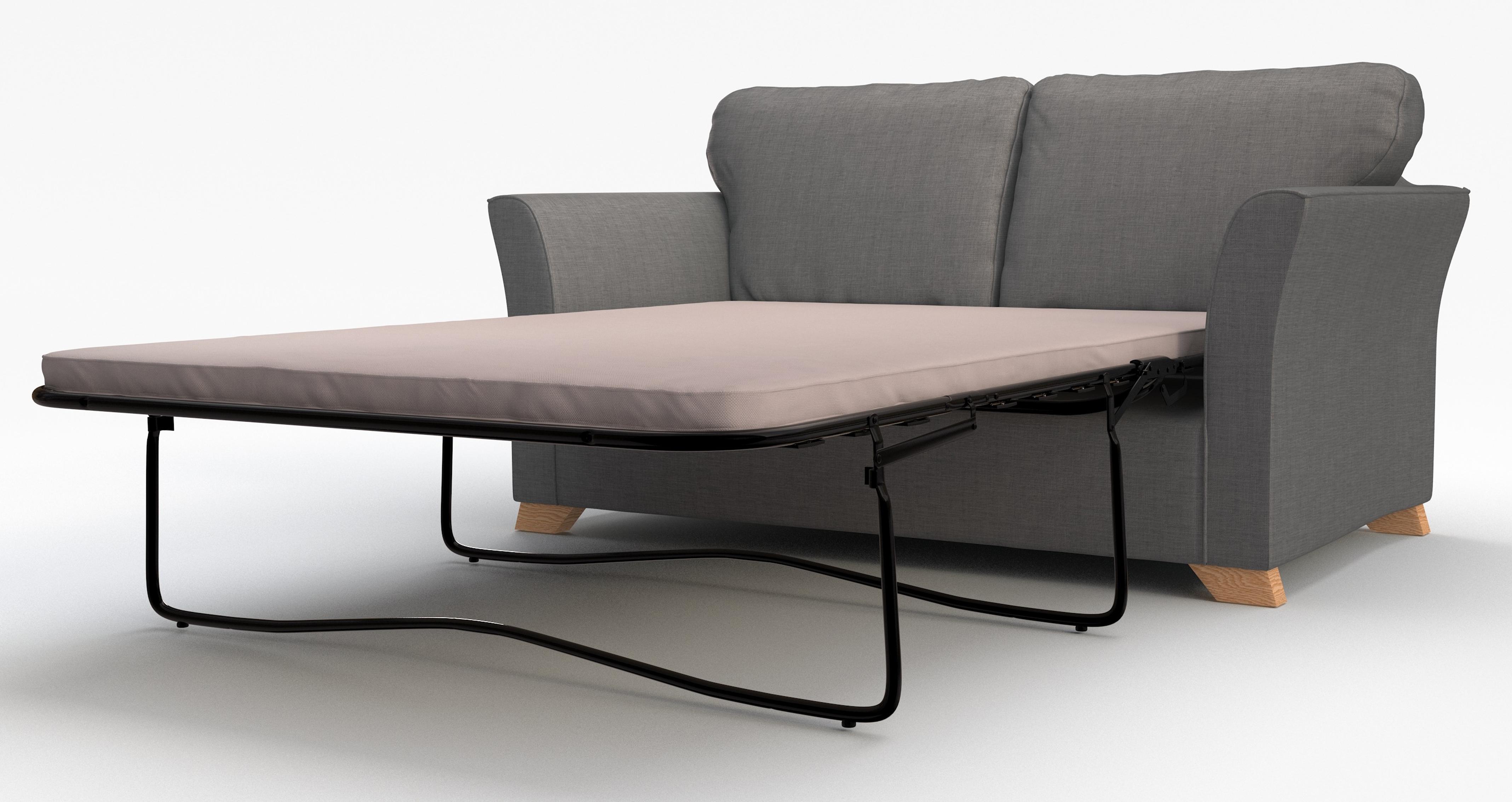 Zinc 4 seater sofa dfs sofa the honoroak Dfs 4 seater leather sofa