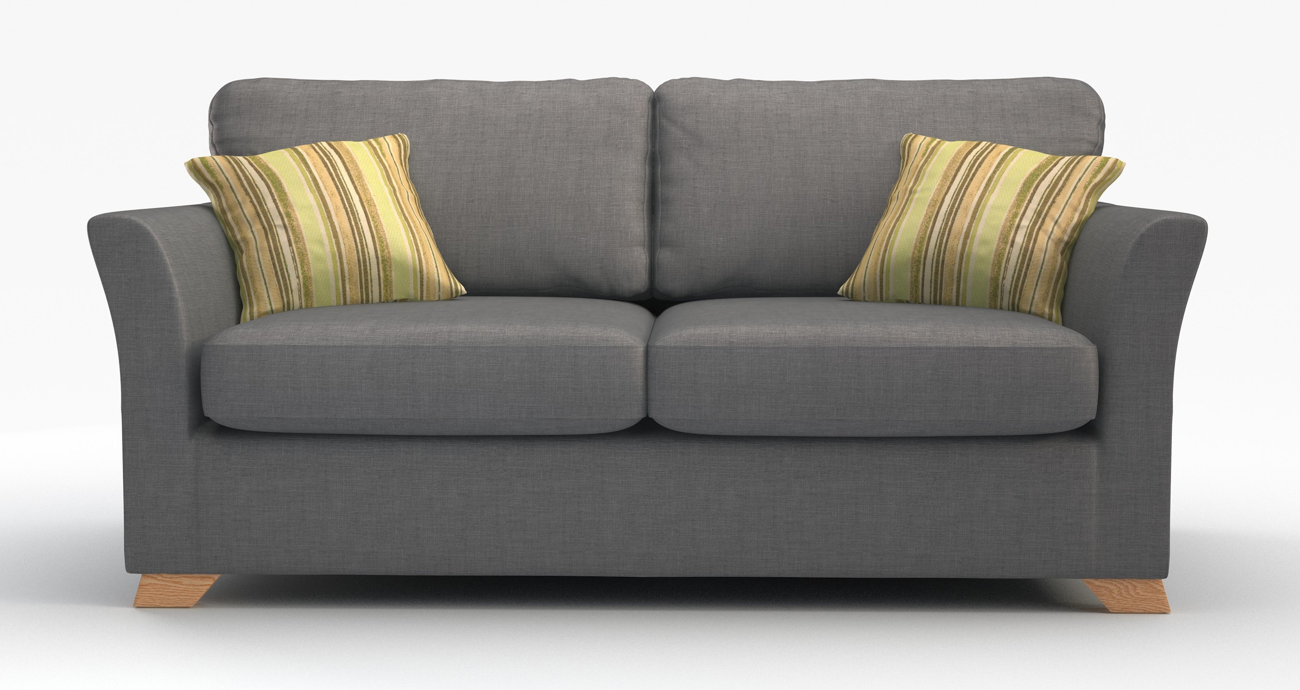 dfs corner sofa bed grey | centerfieldbar