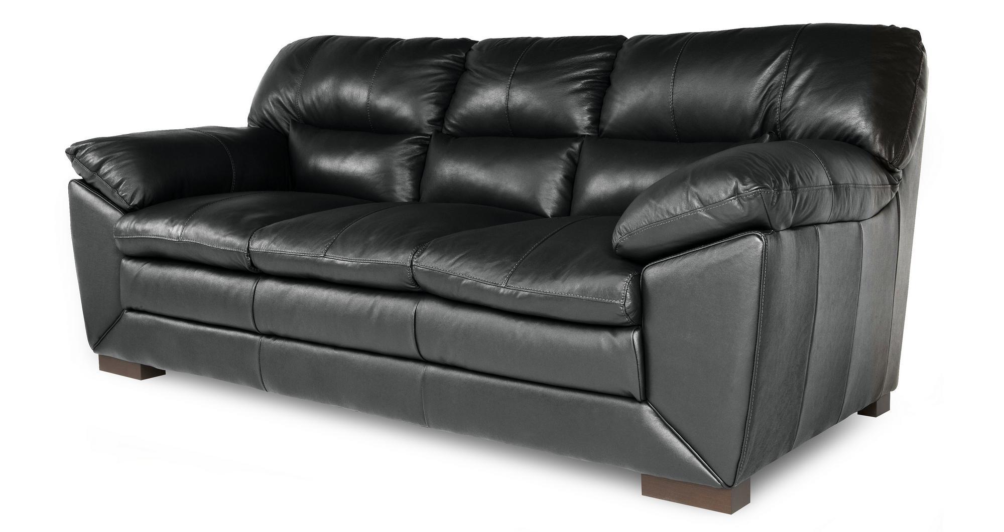 Dfs three seater sofas refil sofa Dfs 4 seater leather sofa