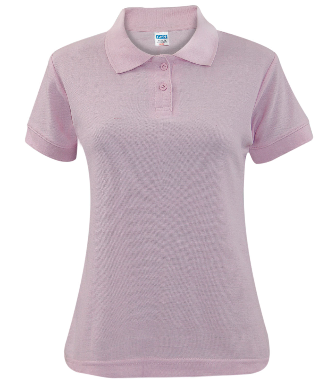 Femmes T Shirt Coton Coton Taille Large Small Medium Chemisier Top Nouveau Tee pour Femme
