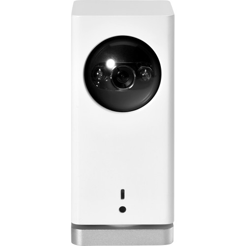 security camera for iphone ismart alarm security with remote iphone or 16088