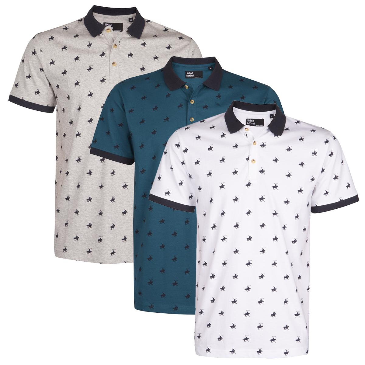 Custom Work Polo Shirts Australia Lauren Goss