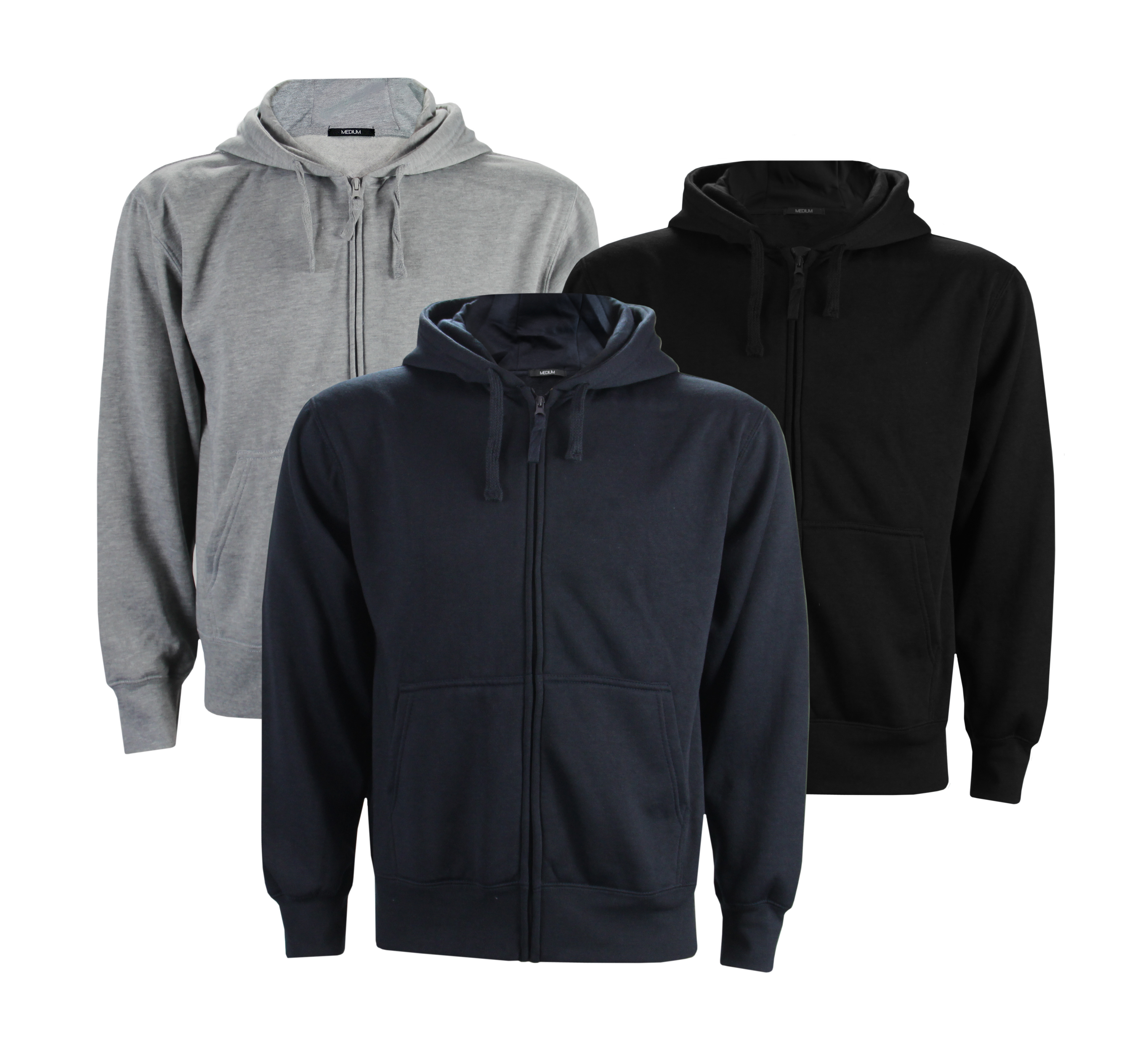 Shop mens sweatshirts and hoodies on 0549sahibi.tk Free shipping and free returns on eligible items.