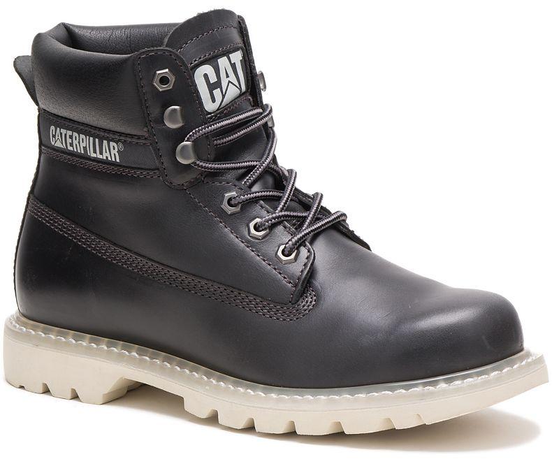 Dark Shadows CAT Footwear Colorado Boot