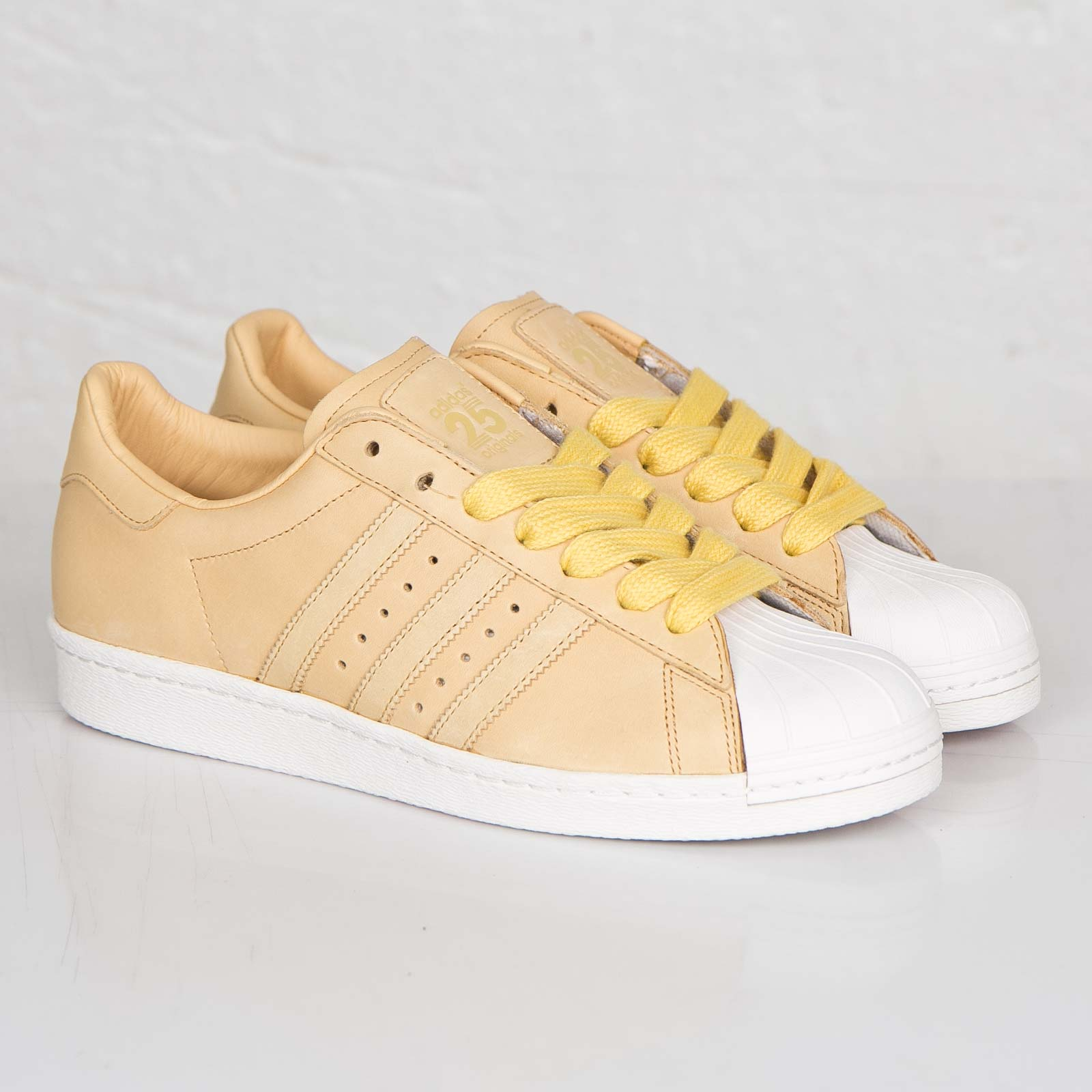 New Adidas Superstar Originals Rare Nigo