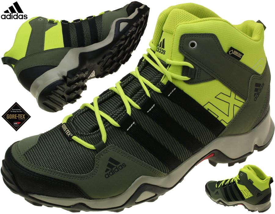 eca9e9e1db4b get adidas gore tex hiking shoes 705c9 547f9