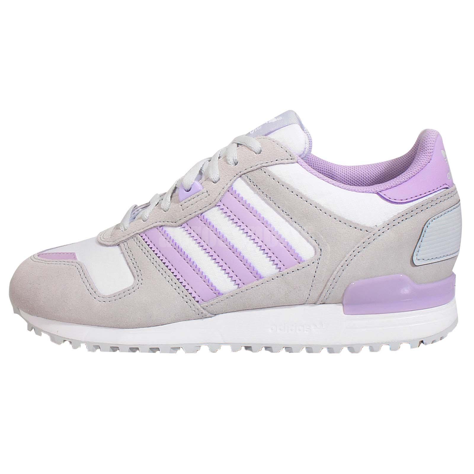 scarpe adidas donna sportive
