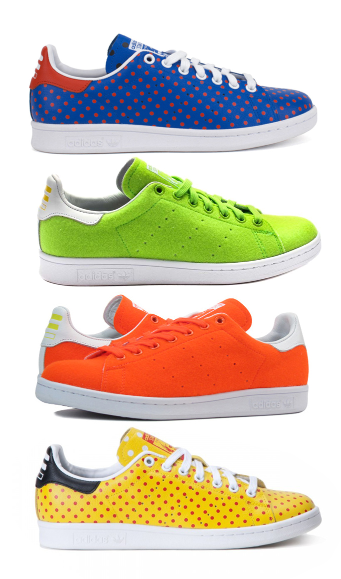 ADIDAS-Originals-Stan-Smith-Pharrell-Williams-SPD-Sneaker-