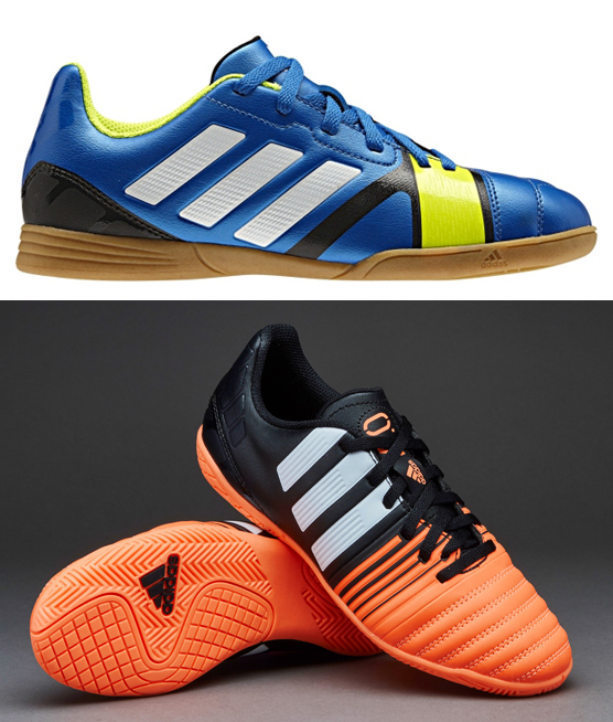 adidas junior shoes