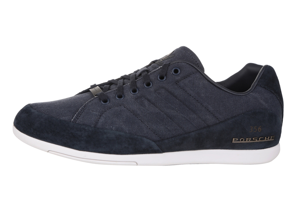 size 6 adidas trainer for men