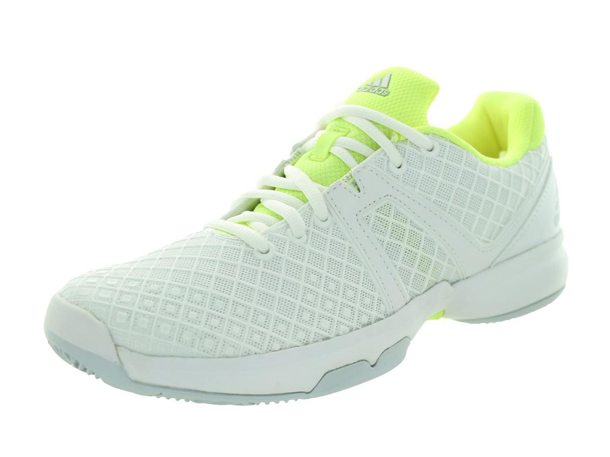 scarpe donna sport bianche adidas