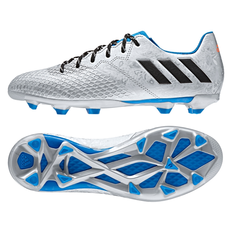 adidas messi youth shoes