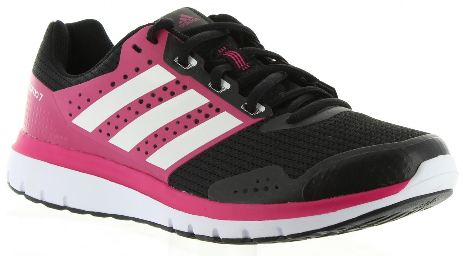 adidas womens trainers pink