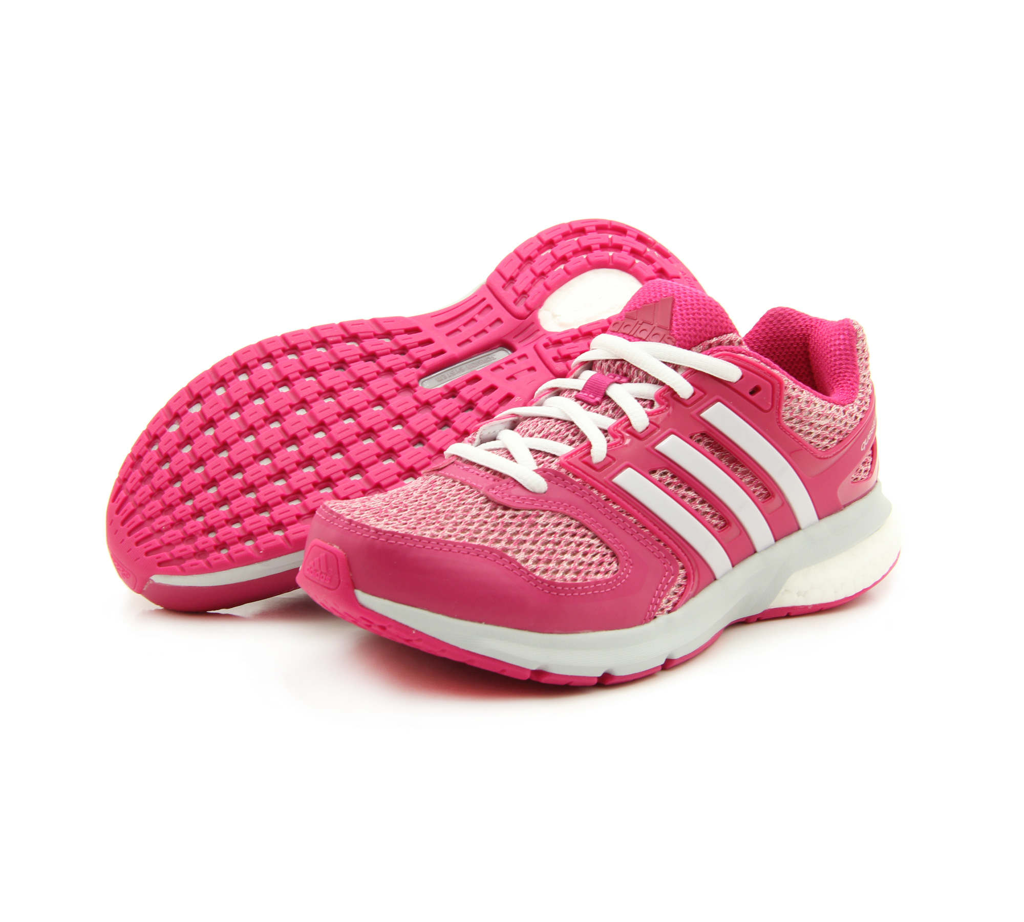 adidas womens gym trainers