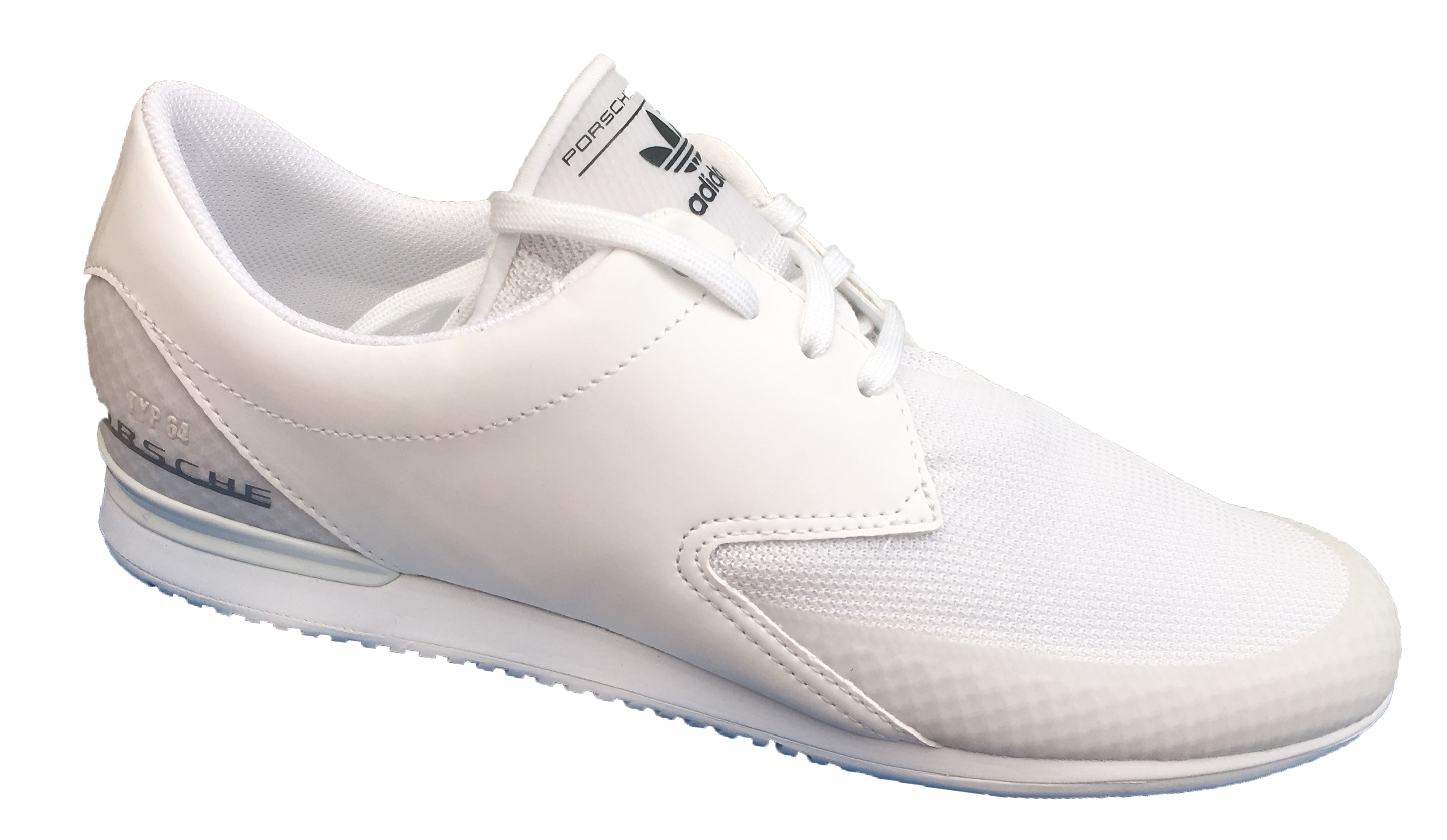 finest selection 4f8ea d43bc get adidas porsche typ 64 2.3 966e2 be0f4