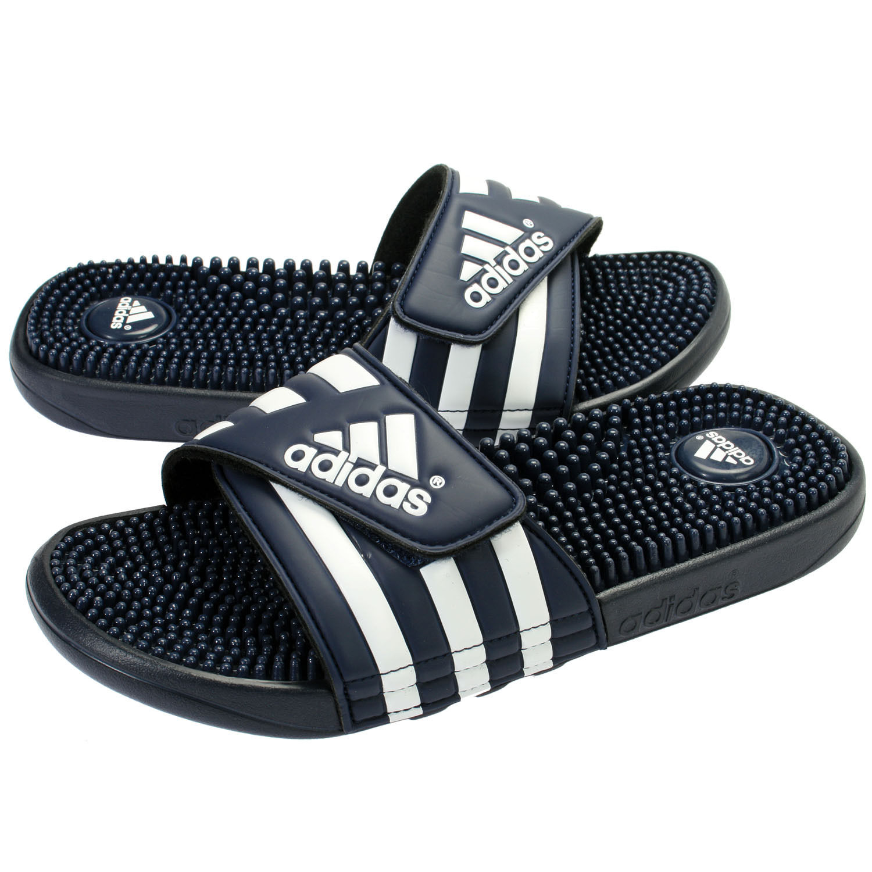 Adidas Shoes Adissage Slide Sandals