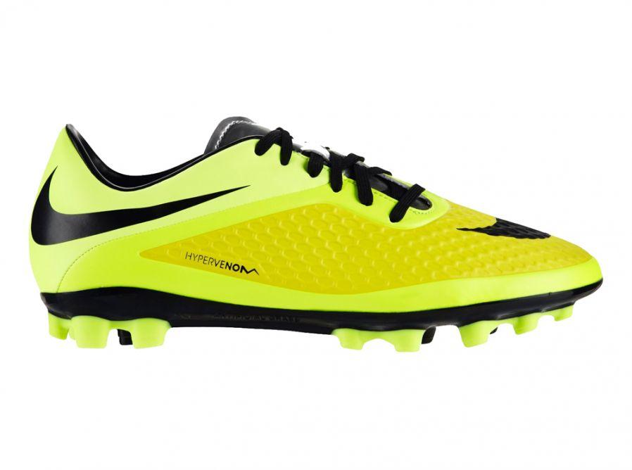 d855625390a2 ... cheapest new mens nike hypervenom phelon ag football boots artificial  grass moulded studs d97d3 e2fc3