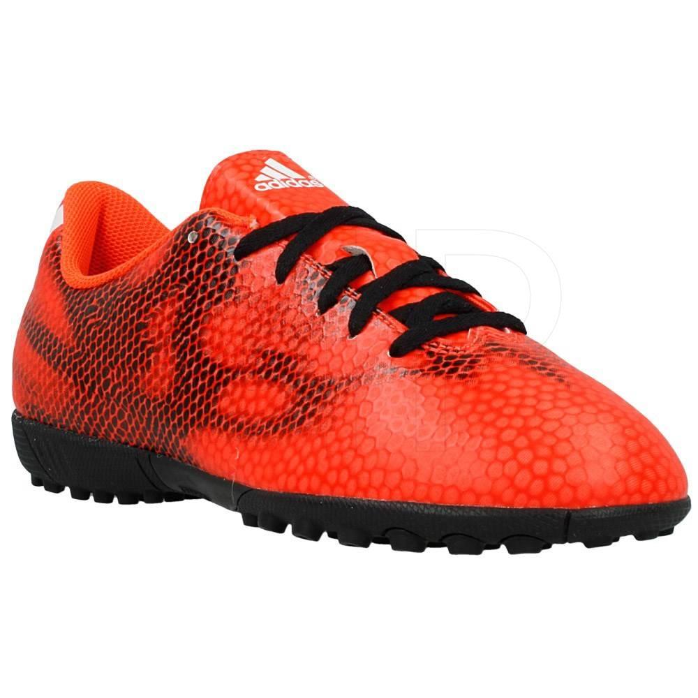 boys adidas football trainers