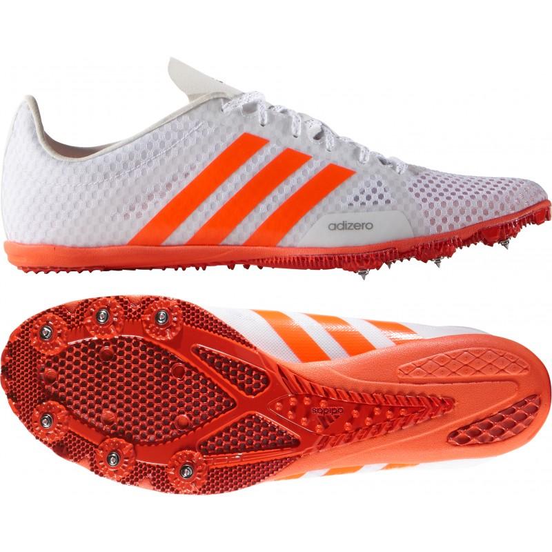 Da-Uomo-Adidas-Adizero-Ambition-3-in-esecuzione-