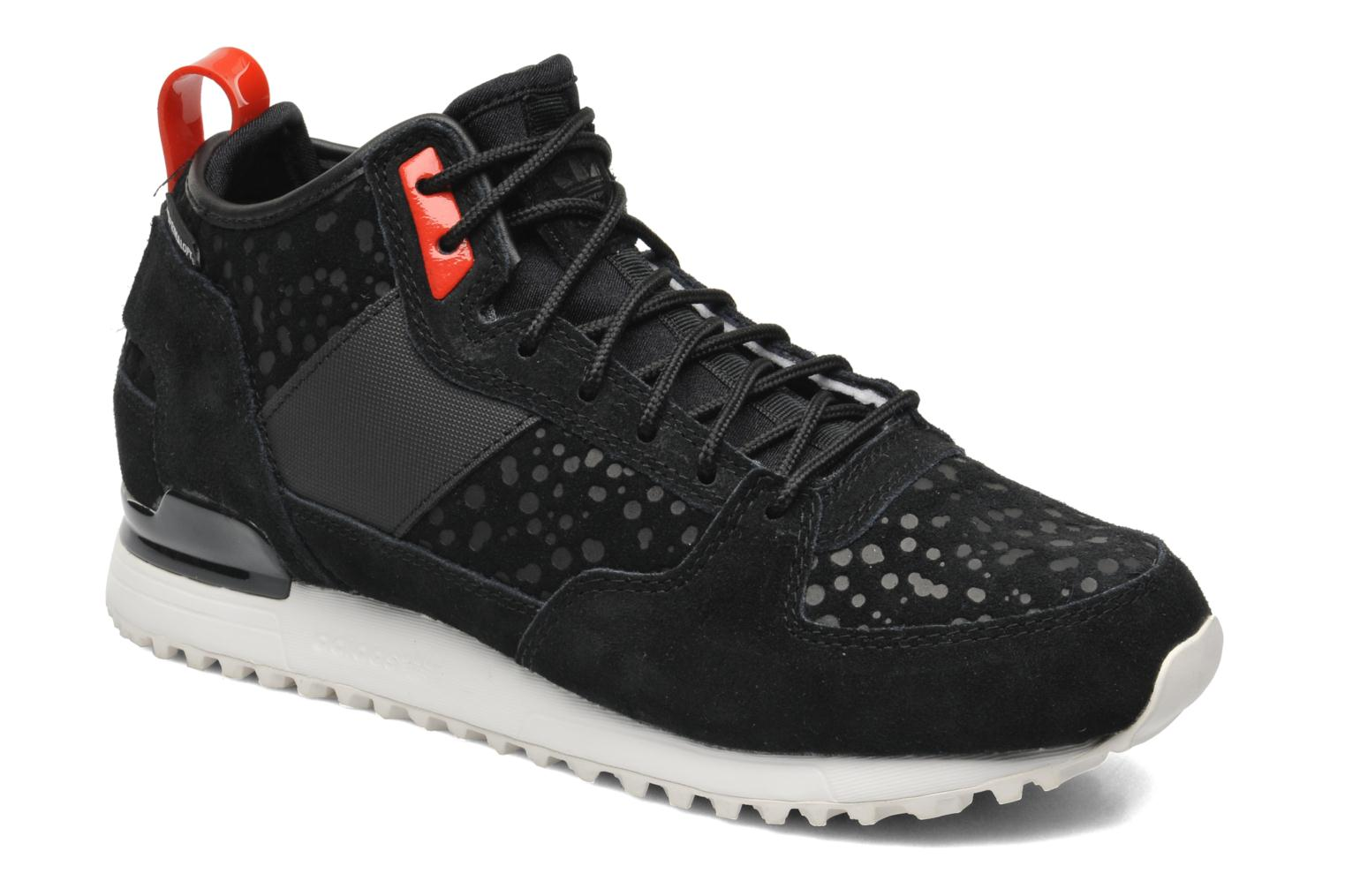 Adidas Military Trail Runner Shoes