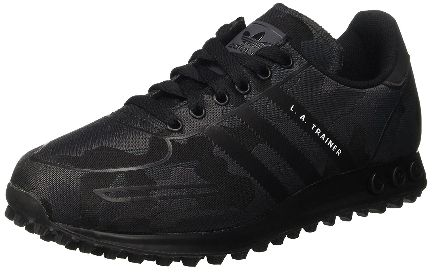 adidas mens trainers originals