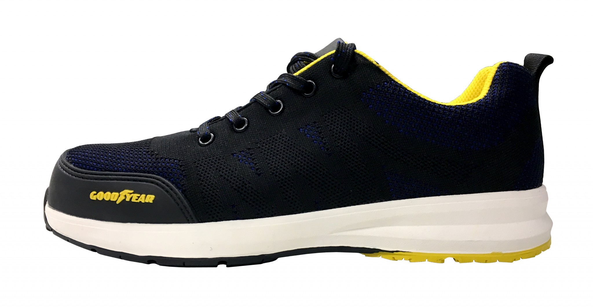 goodyear sneakers history cc8301