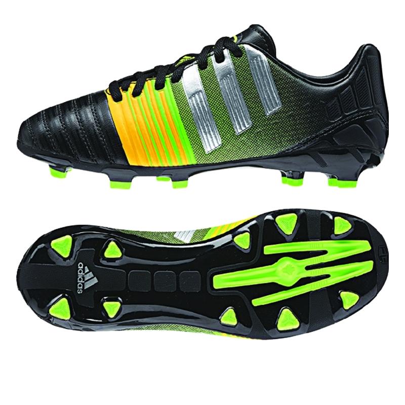 adidas 3.0 futbol