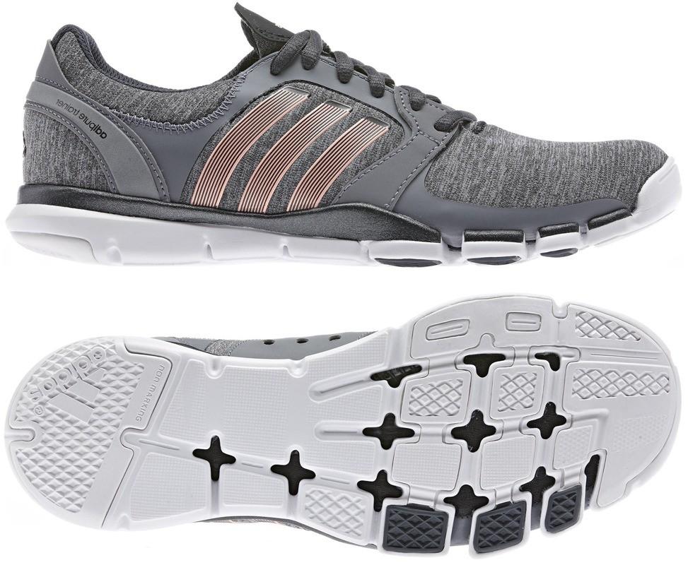 mujer adidas adiPure 360 cc celebración Training Sports zapatos