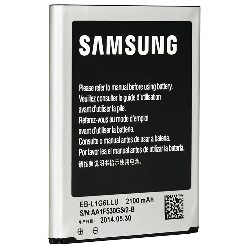 samsung galaxy s3 replacement battery 2100mah for mobile phone new rh ebay co uk samsung galaxy s3 manual verizon samsung galaxy s3 manual download free